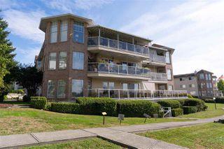 Photo 4: 216 22611 116 Avenue in Maple Ridge: East Central Condo for sale : MLS®# R2496889