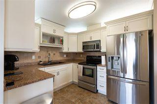 Photo 9: 216 22611 116 Avenue in Maple Ridge: East Central Condo for sale : MLS®# R2496889