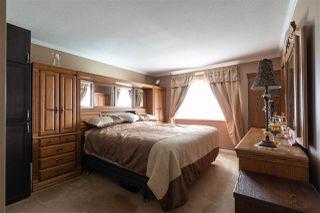 Photo 15: 216 22611 116 Avenue in Maple Ridge: East Central Condo for sale : MLS®# R2496889