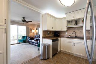 Photo 10: 216 22611 116 Avenue in Maple Ridge: East Central Condo for sale : MLS®# R2496889