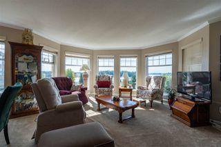 Photo 14: 216 22611 116 Avenue in Maple Ridge: East Central Condo for sale : MLS®# R2496889