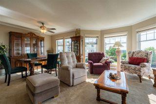 Photo 13: 216 22611 116 Avenue in Maple Ridge: East Central Condo for sale : MLS®# R2496889