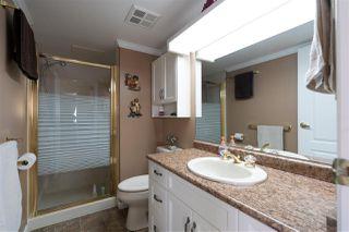 Photo 16: 216 22611 116 Avenue in Maple Ridge: East Central Condo for sale : MLS®# R2496889
