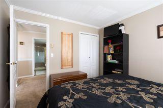 Photo 18: 216 22611 116 Avenue in Maple Ridge: East Central Condo for sale : MLS®# R2496889