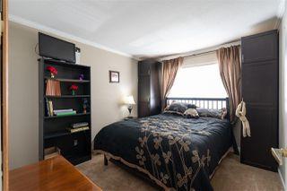 Photo 17: 216 22611 116 Avenue in Maple Ridge: East Central Condo for sale : MLS®# R2496889