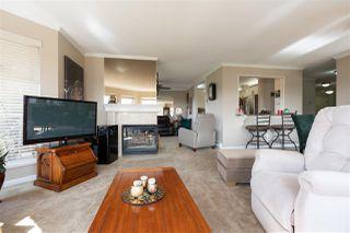 Photo 12: 216 22611 116 Avenue in Maple Ridge: East Central Condo for sale : MLS®# R2496889