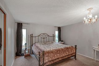 Photo 24: 44 Woodstock Way SW in Calgary: Woodlands Detached for sale : MLS®# A1039834