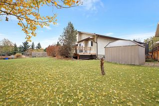 Photo 3: 44 Woodstock Way SW in Calgary: Woodlands Detached for sale : MLS®# A1039834