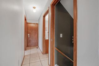 Photo 13: 44 Woodstock Way SW in Calgary: Woodlands Detached for sale : MLS®# A1039834
