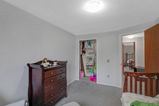 Photo 21: 44 Woodstock Way SW in Calgary: Woodlands Detached for sale : MLS®# A1039834