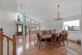 Photo 7: 44 Woodstock Way SW in Calgary: Woodlands Detached for sale : MLS®# A1039834