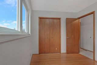 Photo 15: 44 Woodstock Way SW in Calgary: Woodlands Detached for sale : MLS®# A1039834
