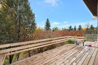 Photo 31: 44 Woodstock Way SW in Calgary: Woodlands Detached for sale : MLS®# A1039834