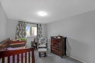 Photo 20: 44 Woodstock Way SW in Calgary: Woodlands Detached for sale : MLS®# A1039834