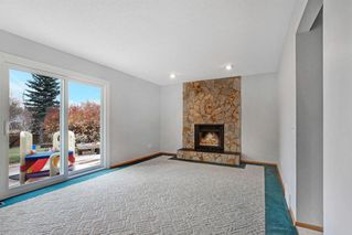 Photo 12: 44 Woodstock Way SW in Calgary: Woodlands Detached for sale : MLS®# A1039834