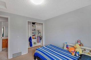 Photo 23: 44 Woodstock Way SW in Calgary: Woodlands Detached for sale : MLS®# A1039834