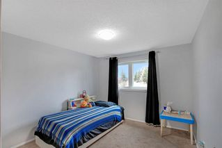 Photo 22: 44 Woodstock Way SW in Calgary: Woodlands Detached for sale : MLS®# A1039834