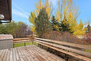Photo 30: 44 Woodstock Way SW in Calgary: Woodlands Detached for sale : MLS®# A1039834