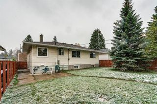 Photo 23: 2423 21 Street NW in Calgary: Banff Trail Detached for sale : MLS®# A1043187