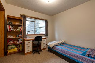 Photo 10: 2423 21 Street NW in Calgary: Banff Trail Detached for sale : MLS®# A1043187