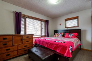 Photo 8: 2423 21 Street NW in Calgary: Banff Trail Detached for sale : MLS®# A1043187