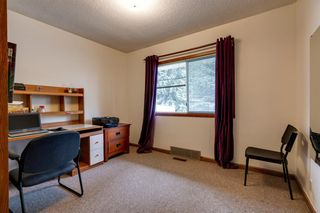Photo 11: 2423 21 Street NW in Calgary: Banff Trail Detached for sale : MLS®# A1043187