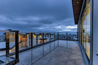 """Photo 38: 2734 MONTANA Place in Abbotsford: Abbotsford East House for sale in """"Eagle Mountain"""" : MLS®# R2512849"""