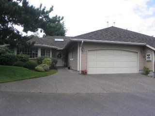 Photo 1: 24 15137 24th Avenue in South Surrey: Home for sale : MLS®# F2620805