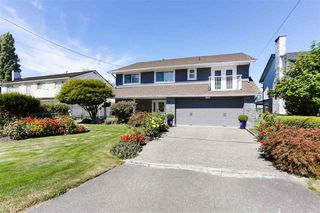 Photo 37: 6069 CRESCENT Drive in Delta: Holly House for sale (Ladner)  : MLS®# R2516082