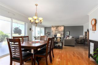 Photo 9: 6069 CRESCENT Drive in Delta: Holly House for sale (Ladner)  : MLS®# R2516082