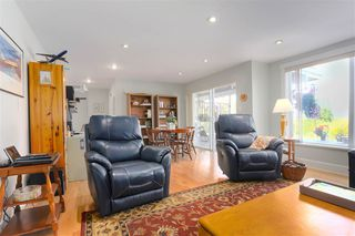 Photo 22: 6069 CRESCENT Drive in Delta: Holly House for sale (Ladner)  : MLS®# R2516082