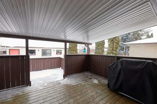 Photo 34: 6212 93 Avenue in Edmonton: Zone 18 House for sale : MLS®# E4221209