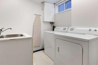 Photo 23: 6212 93 Avenue in Edmonton: Zone 18 House for sale : MLS®# E4221209