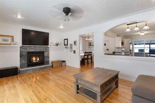 Photo 9: 6212 93 Avenue in Edmonton: Zone 18 House for sale : MLS®# E4221209