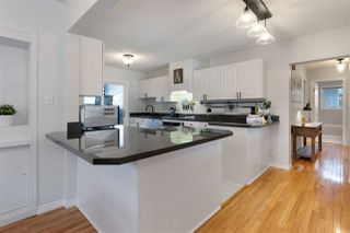 Photo 6: 6212 93 Avenue in Edmonton: Zone 18 House for sale : MLS®# E4221209
