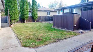 Photo 31: 6212 93 Avenue in Edmonton: Zone 18 House for sale : MLS®# E4221209