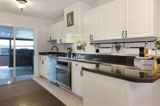 Photo 5: 6212 93 Avenue in Edmonton: Zone 18 House for sale : MLS®# E4221209