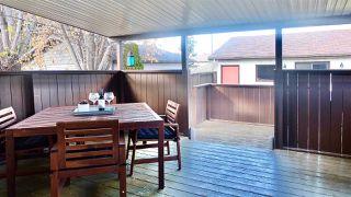 Photo 35: 6212 93 Avenue in Edmonton: Zone 18 House for sale : MLS®# E4221209
