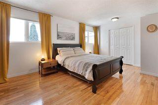 Photo 13: 6212 93 Avenue in Edmonton: Zone 18 House for sale : MLS®# E4221209