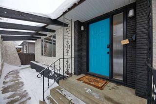 Photo 39: 6212 93 Avenue in Edmonton: Zone 18 House for sale : MLS®# E4221209