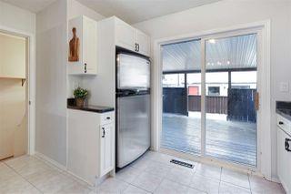 Photo 4: 6212 93 Avenue in Edmonton: Zone 18 House for sale : MLS®# E4221209