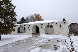 Photo 36: 6212 93 Avenue in Edmonton: Zone 18 House for sale : MLS®# E4221209