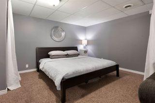 Photo 18: 6212 93 Avenue in Edmonton: Zone 18 House for sale : MLS®# E4221209