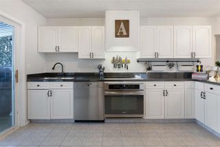 Photo 1: 6212 93 Avenue in Edmonton: Zone 18 House for sale : MLS®# E4221209