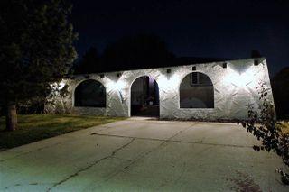 Photo 38: 6212 93 Avenue in Edmonton: Zone 18 House for sale : MLS®# E4221209