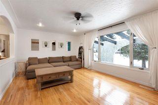 Photo 10: 6212 93 Avenue in Edmonton: Zone 18 House for sale : MLS®# E4221209