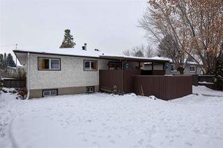 Photo 29: 6212 93 Avenue in Edmonton: Zone 18 House for sale : MLS®# E4221209