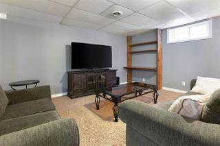 Photo 16: 6212 93 Avenue in Edmonton: Zone 18 House for sale : MLS®# E4221209