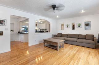 Photo 12: 6212 93 Avenue in Edmonton: Zone 18 House for sale : MLS®# E4221209