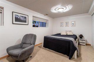 Photo 29: 915 115 Street in Edmonton: Zone 16 House for sale : MLS®# E4221373